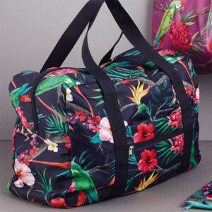 Easy Travel Bag