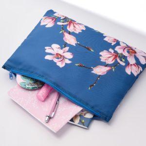 Easy Zipper Bags