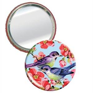 Καθρεφτάκια Τσάντας