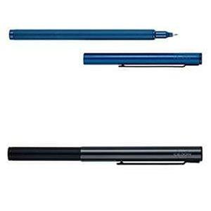 Στυλό Ασφαλείας